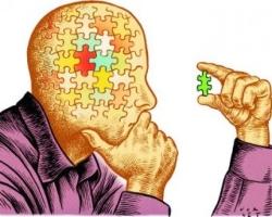 puzle man